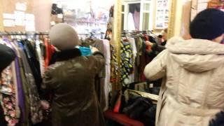 Сегодня 2 04 2015 была выставка ивановский текстиль в ДК «Химик» г  Воскресенска