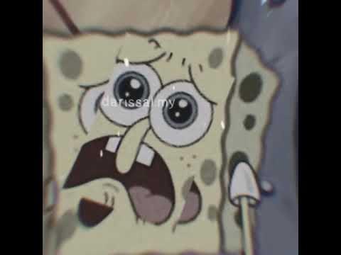 Ccp SpongeBob