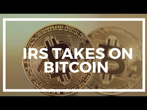 IRS vs. Bitcoin: why US crypto investors need a second passport