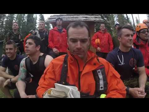 Sar Tech Course 49