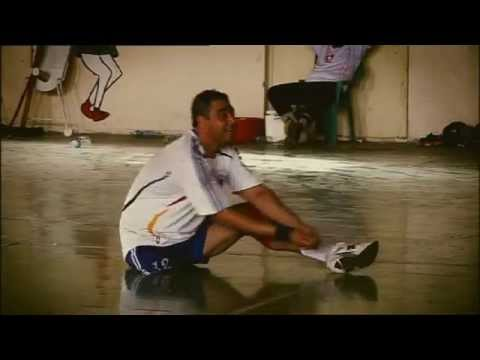 Iraq Sport – YouTube.flv
