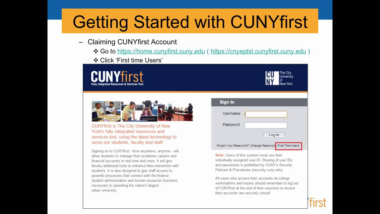 cunyfirst Announcementsexecutive orders banning travel to north carolina and mississippipdfunsolicited ordersongoing toner and office supply scams.