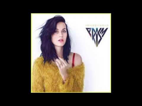 Dark Horse- Katy Perry Instrumental (Bass Boost) HQ