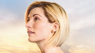 The Doctor's Ear Cuff | Behind the Scenes with Alex Monroe | Doctor Who | BBC America
