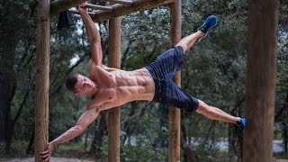 BEST CALISTHENICS MOTIVATIONAL VIDEO