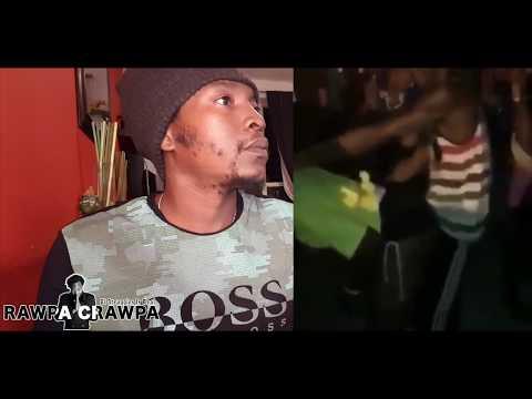 I Suck It Already  ( 21 July 2017 ) Rawpa Crawpa Vlog