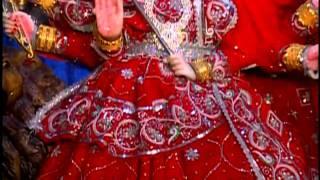 Sherawali Maa Bamleshwari [Full Song] Sherawali Maa Bamleshwari