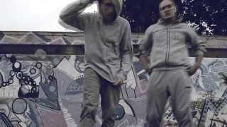 DFCKT - Буду молодым (Промо видео к выходу официального клипа)