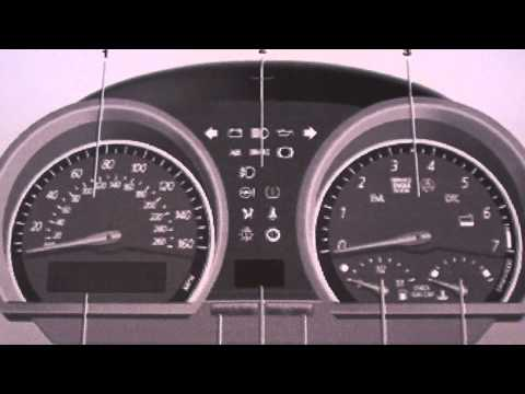 Full Download Ford Focus Airbag Warning Light Turn It Off