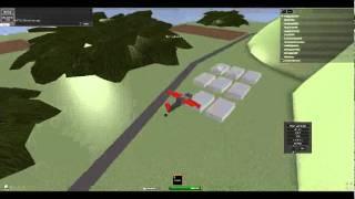 GeForce GTX 560 Graphics Roblox Test