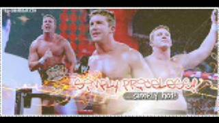 Priceless - Ted Dibiase & Cody Rhodes Theme Song w/ DOWNLOAD LINK