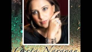 Geeta Narayan - Tumhi Mere Mandir - Khandan Cover