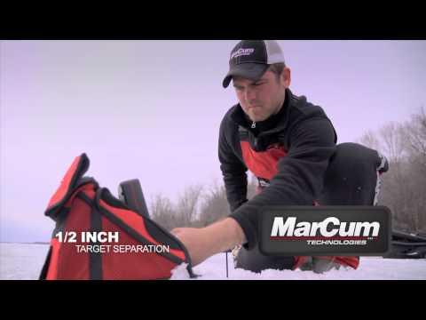 MarCum® LX-6s