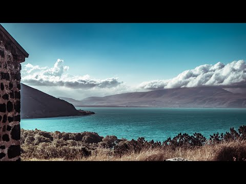 14 Amazing Facts About Armenia (4K)