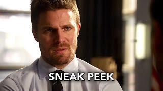 Baixar - Dc S Legends Of Tomorrow 2x01 Sneak Peek 3 Out Of Time Hd Grátis