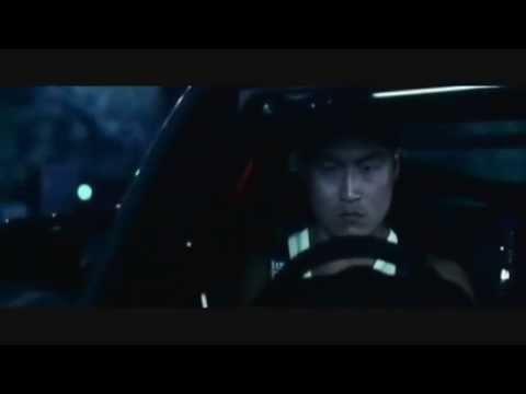 Teriyaki Boyz - Cho large (Fast and Furious Tokyo drift)
