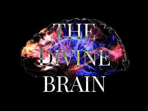 The Divine Brain (Part 1 of 2)
