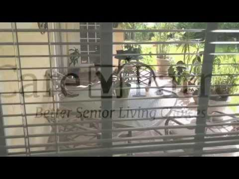 Living Well ALF #2 Assisted Living | Cutler Bay FL | Cutler Bay | Assisted Living