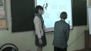 Урок математики, Наумова_Т.М., 2011