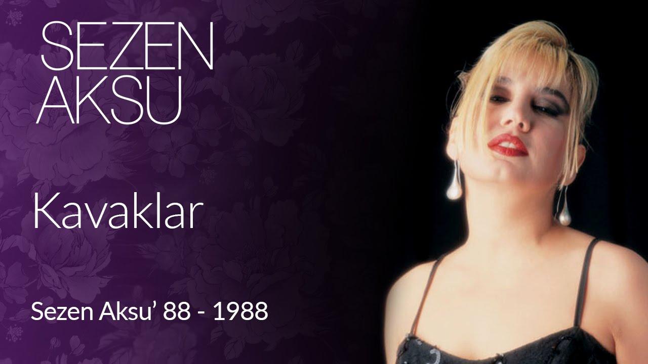 Download Sezen Aksu - Kavaklar (Official Video)