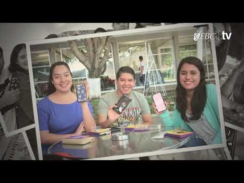 Visita del Rector, Campus Aguascalientes: Esto Somos EBC TV