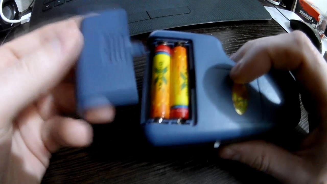 Копировщик ключей handheld rfid writer 125 кГц из Китая, RFID дубликатор  ключа для домофона