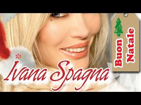Ivana Spagna - Buon Natale