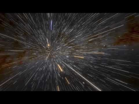 From the ESO Supernova to the end of the Universe