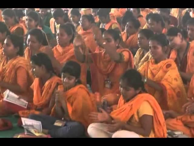 Kanya Kaushlya Shibir Part 014