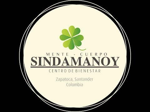Sindamanoy