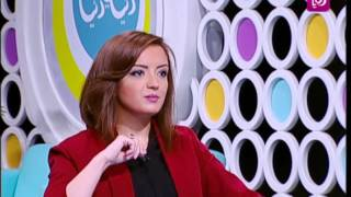 فيلم بداية ضياع - مهند العنتري واحمد دحكول