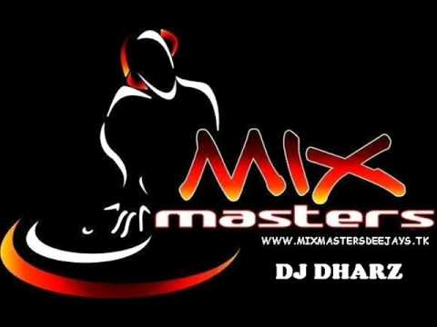 NON STOP AFFAIR -[DJ dHARS]  CEBU MIX CLUb mix masters djs