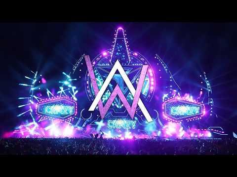 Alan Walker Remix 2017 ♫ Festival Dance Music Video HD ♫ Nonstop Dj Alan Walker Remix Cực Mạnh