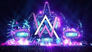 Alan Walker Remix 2017 ♫ Festival Dance Music Video HD ♫ Nonstop Dj Alan Walker Remix Cực Mạnh Mp3