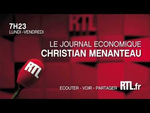 Enquête exclusive sur les 100 plus grandes fortune françaises - RTL - RTL