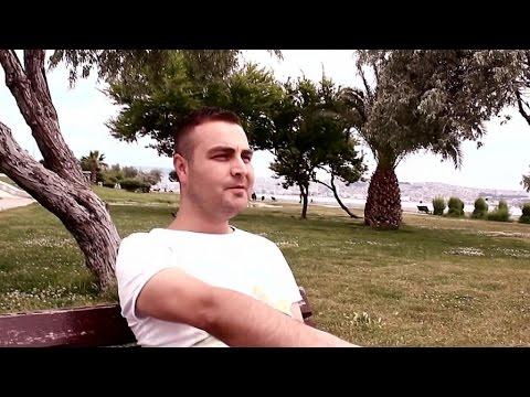 Caner Ünal - Başımın Belası (Official Video)