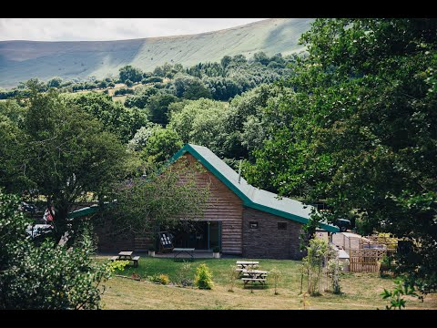 Lower House Farm Virtual Viewing