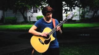 Leo Stannard - Please Dont RTTV Sessions