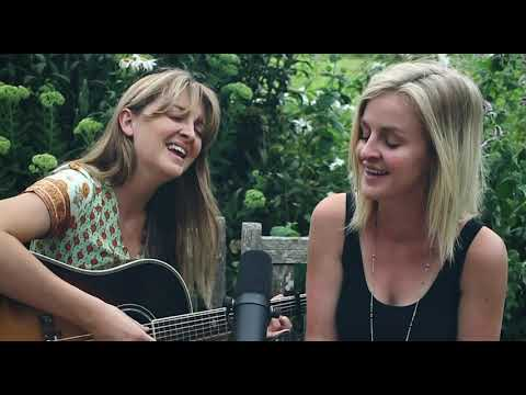 Sweet Time (acoustic)