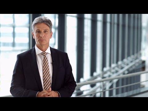 LBBW und Börse Stuttgart starten digitalen Schuldscheinmarktplatz DEBTVISION