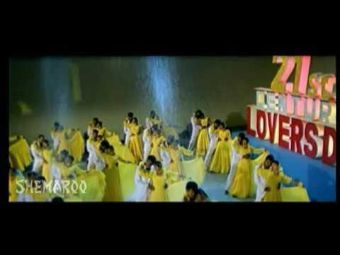 Yaare nenu chaluve-Priya please love me priya