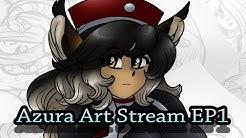 Akuoreo Transformation Comics Youtube Para continuar la publicación, intente quitarla o subir otra. akuoreo transformation comics youtube