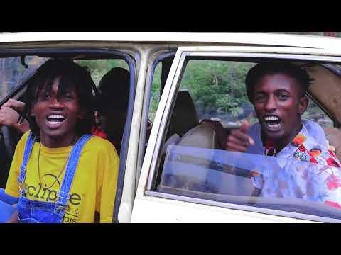 rieng---boondocks-gang-(official-video)