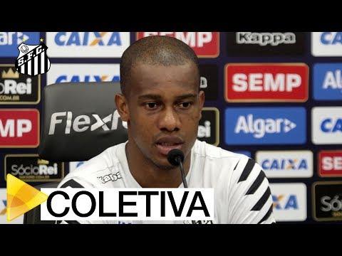 Copete | COLETIVA (05/09/17)