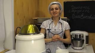 Адыгейский сыр Настоящий Адыгейский сыр на сыворотке Домашний сыр