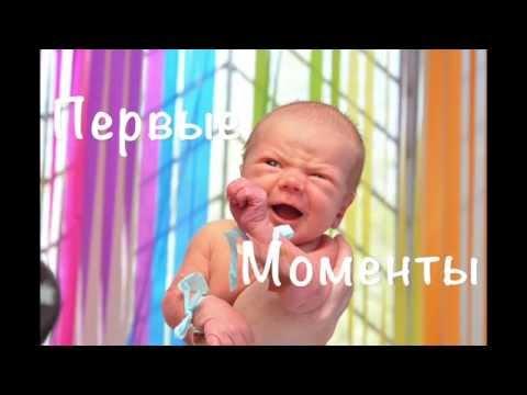 Анна Цуканова и Александр Котт Блогер Gato87 на сайте