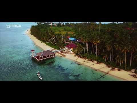 derawan-island