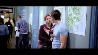 Беги (2013) Фильм. Трейлер HD