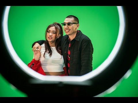 "live performens single terbaru MARION JOLA ft. RAYI PUTRA ""JANGAN"""