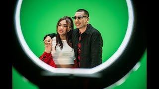 "Video live performens single terbaru MARION JOLA ft. RAYI PUTRA ""JANGAN"" download MP3, 3GP, MP4, WEBM, AVI, FLV Agustus 2018"